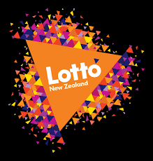 Lotto Nz