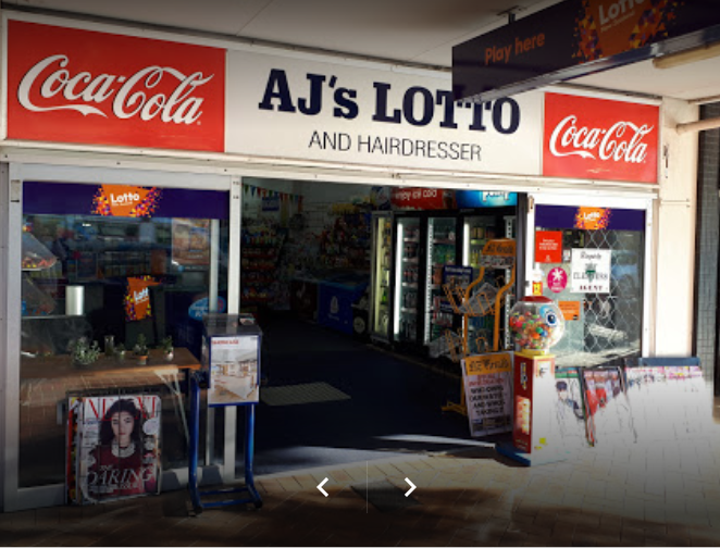 Lotto Outlet Blog Articles - Find Lotto Shop Blog Articles